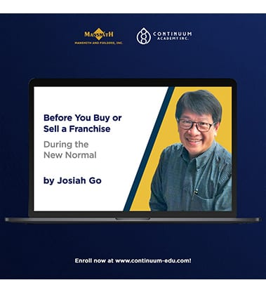 before-you-buy-ior-sell-a-franchise-after-covid19