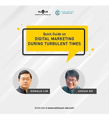 digital-marketing-during-turbulent-times