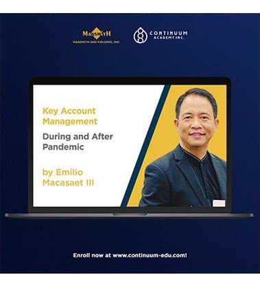 key-account-management-pandemic