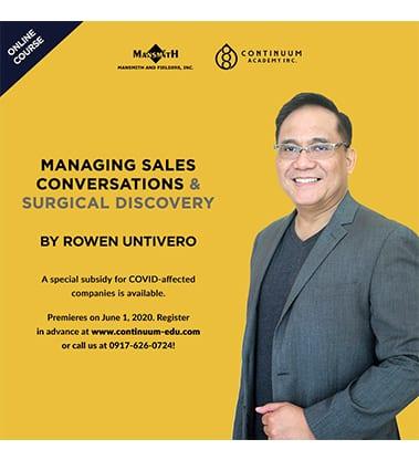 managing-sales-conversation