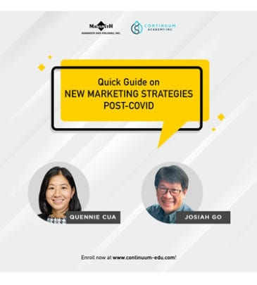New Marketing Strategies for Different Industries post COVID-19