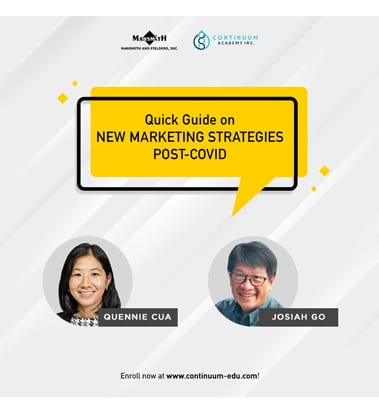marketing-strategies-post-covid19