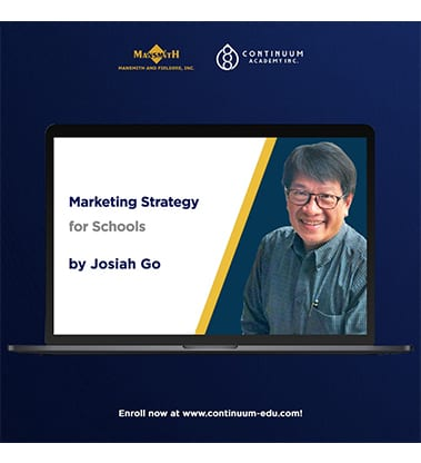 marketing-strategy-for-schools