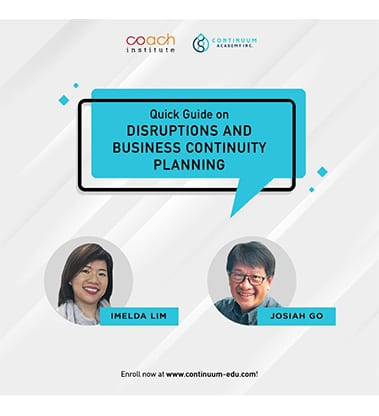 quick-guide-on-disruptions-and-business-continuity-planning