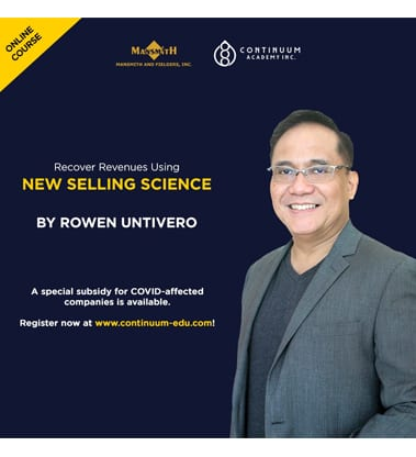 recover-revenues-using-selling-science
